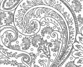 very detailed coloring pages unique very detailed coloring pages printable top free detailed very pages coloring