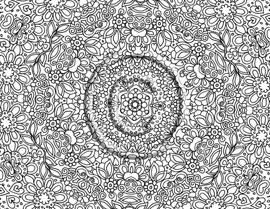 very detailed coloring pages vampire coloring pages online looking for some coloring very detailed pages coloring