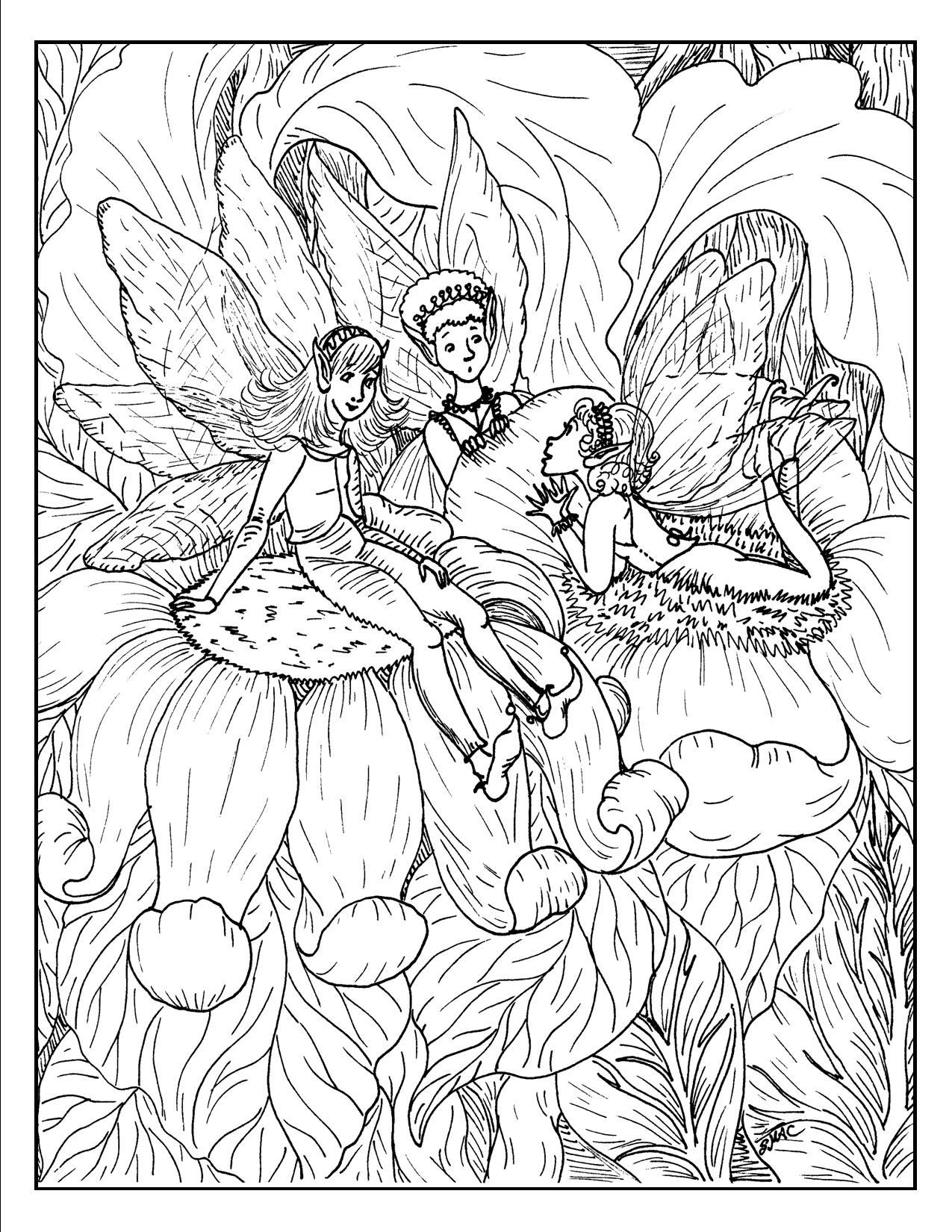 very detailed coloring pages very detailed coloring pages 23521 bestofcoloringcom very detailed coloring pages