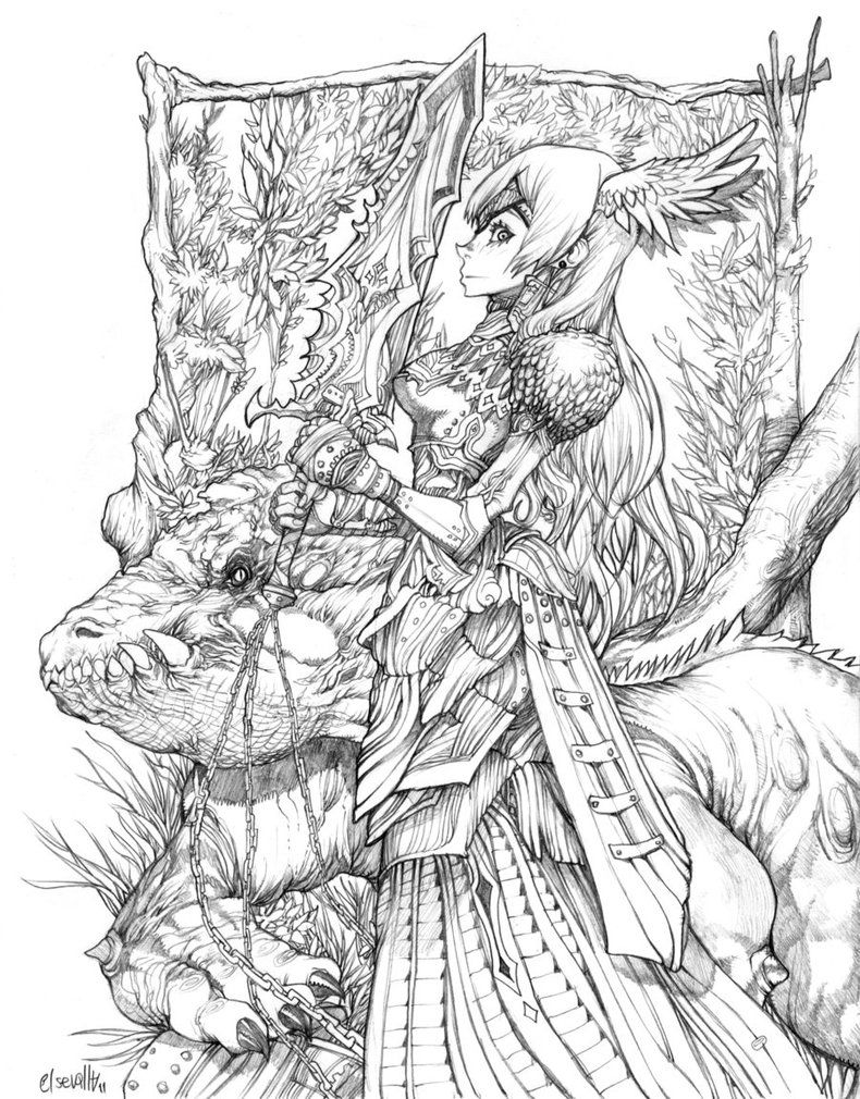 very detailed coloring pages very detailed coloring pages coloring home coloring detailed very pages