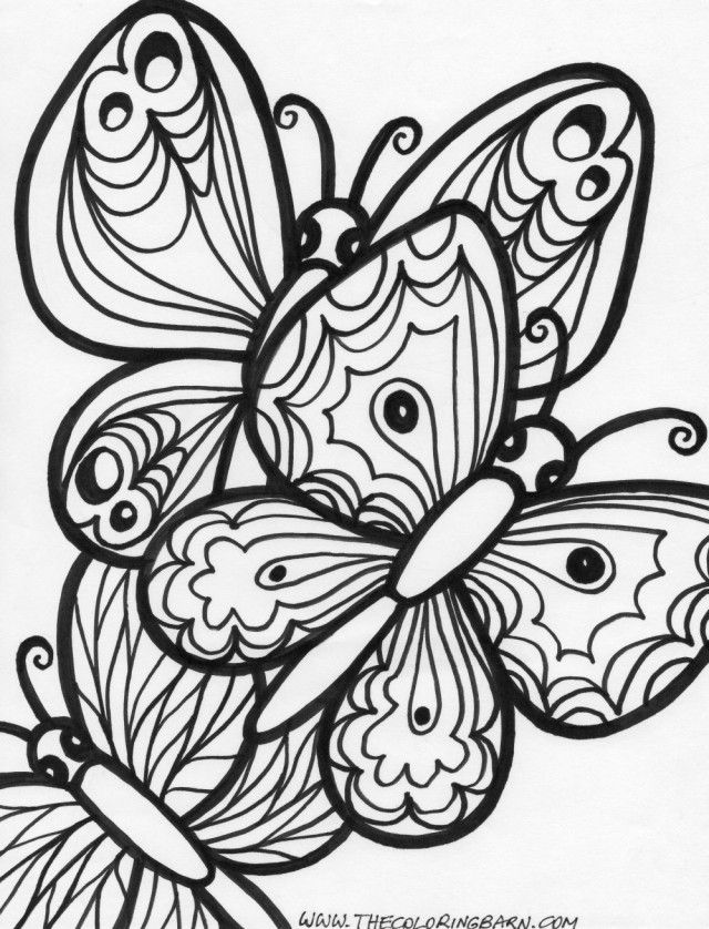 very detailed coloring pages very detailed coloring pages coloring home detailed very pages coloring