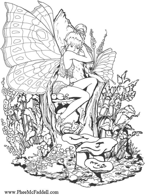 very detailed coloring pages very detailed fairy coloring pages coloring pages pages very detailed coloring