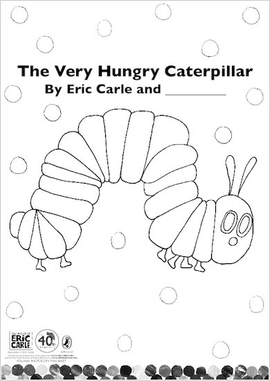 very hungry caterpillar colouring sheets 25 awesome picture of hungry caterpillar coloring pages caterpillar very colouring sheets hungry