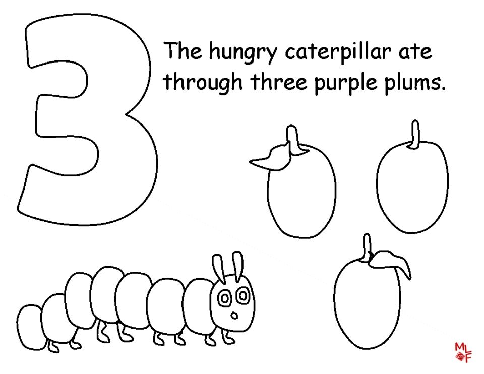 very hungry caterpillar colouring sheets 41 the very hungry caterpillar coloring pages very hungry very hungry sheets caterpillar colouring