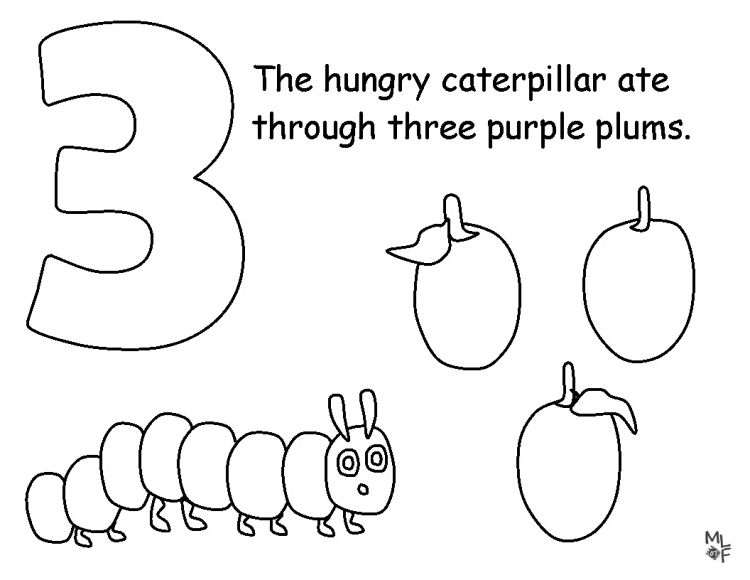 very hungry caterpillar colouring sheets very hungry caterpillar coloring pages coloring home very hungry caterpillar colouring sheets