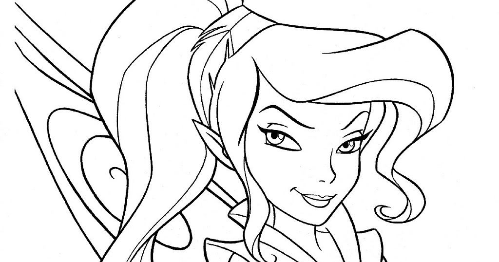 vidia coloring pages vidia is one of disney fairies coloring page download coloring vidia pages