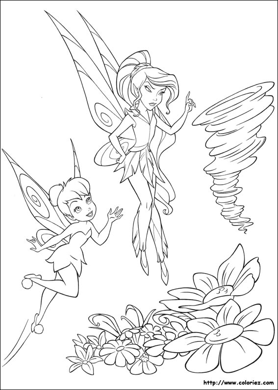 vidia fairy coloring pages vidia coloring pages for kids pages vidia coloring fairy