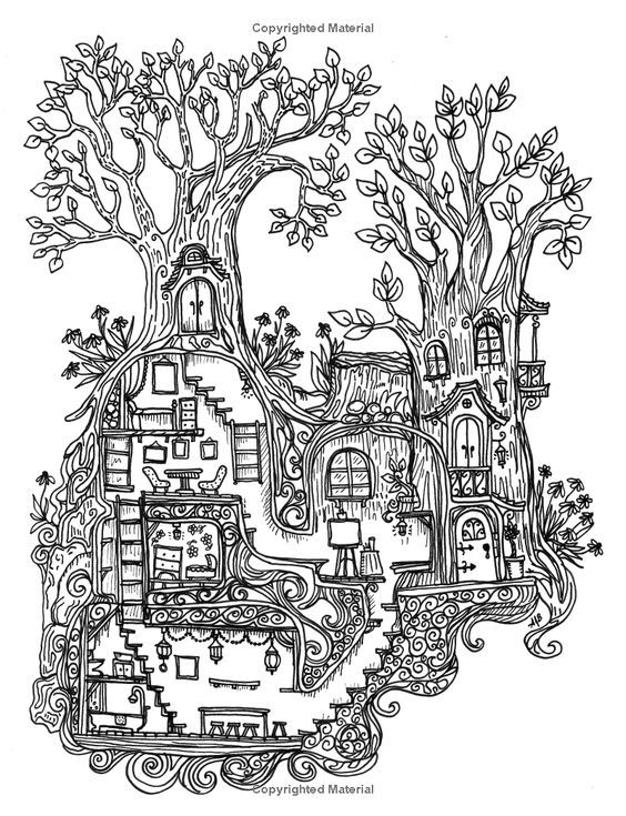 village colouring pages 41 christmas village coloring pages coloring pages pages colouring village