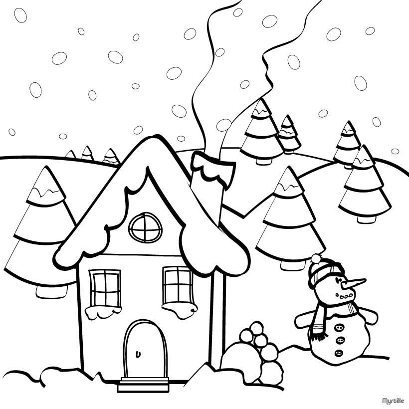 village colouring pages advent activity village coloring page wecoloringpagecom village pages colouring