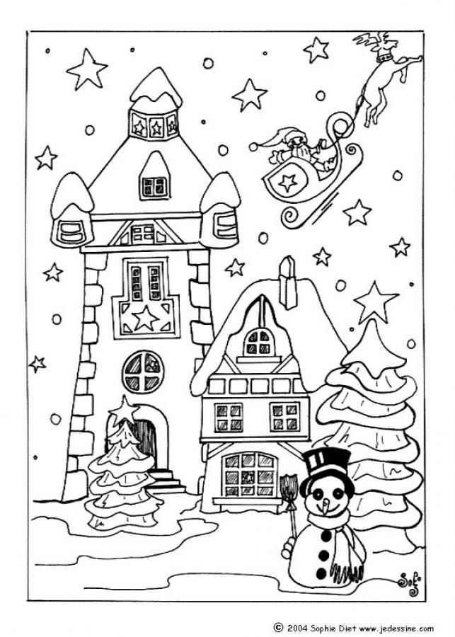 village colouring pages spring coloring pages activity village colouring village pages