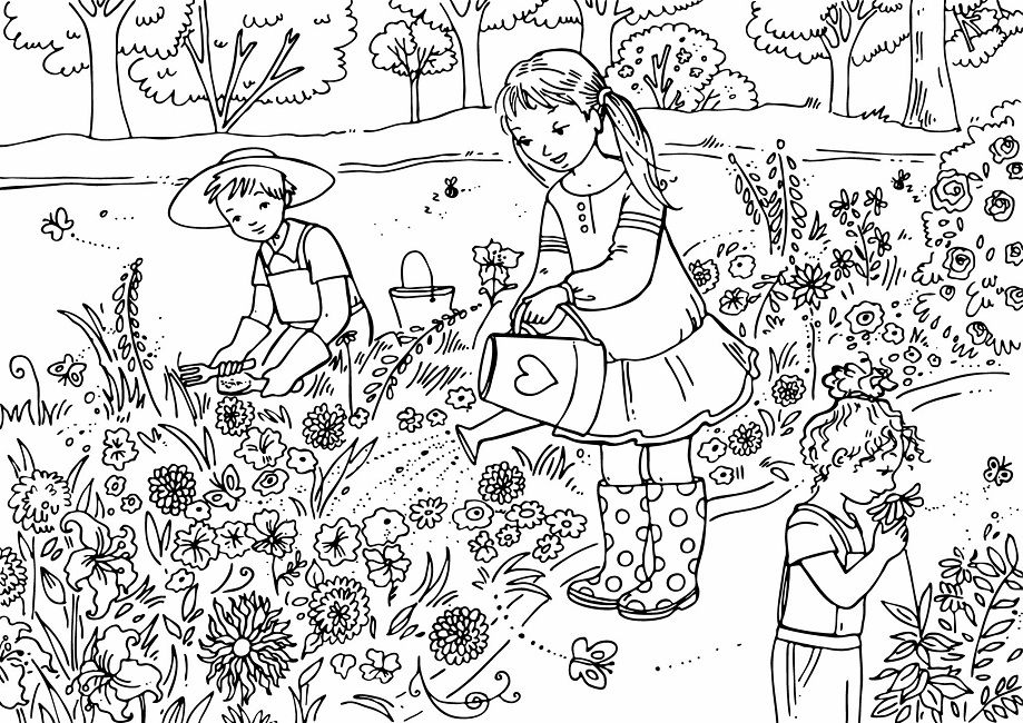 village colouring pages village houses coloring pages sketch coloring page pages colouring village