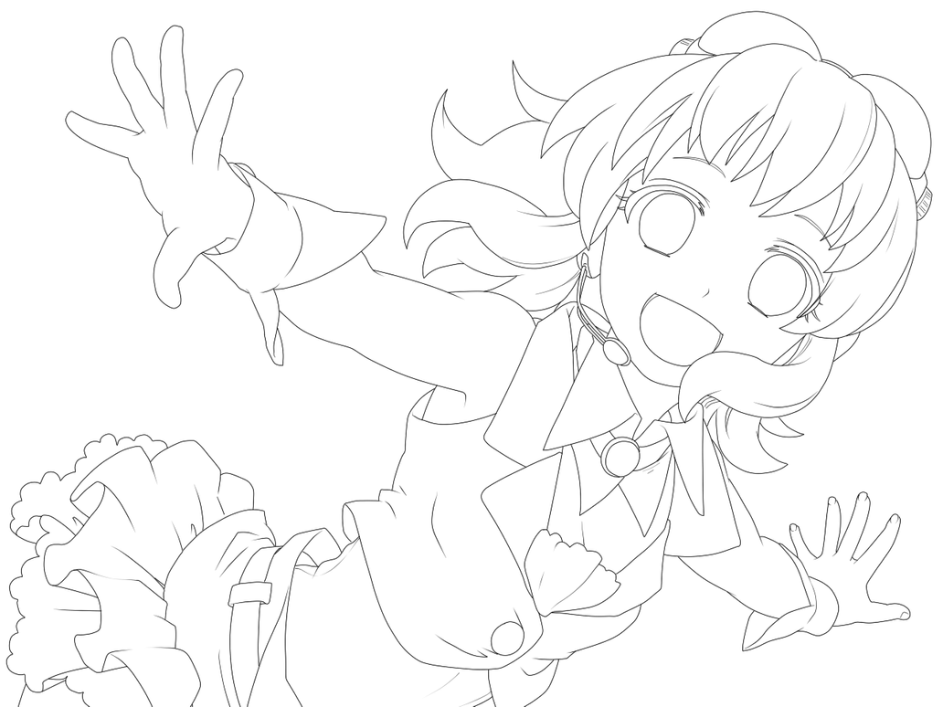 vocaloid coloring pages voca summer by yuemi22 on deviantart vocaloid pages coloring