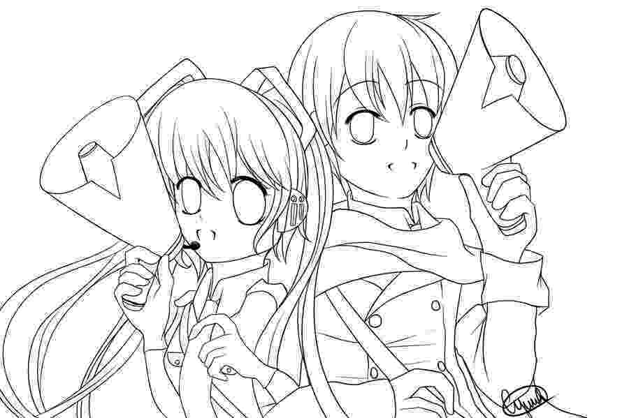 vocaloid coloring pages vocaloid kaito coloring pages coloring pages pages coloring vocaloid