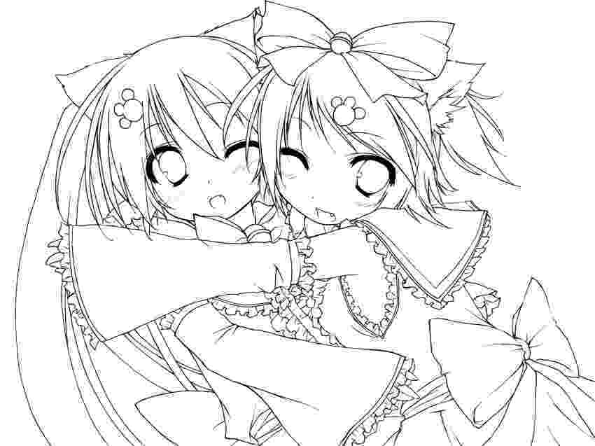 vocaloid coloring pages vocaloid lineart by cyoko on deviantart coloring pages vocaloid