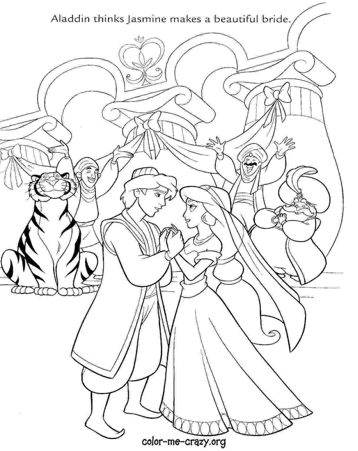 wedding coloring book colormecrazyorg disney wedding wishes book wedding coloring