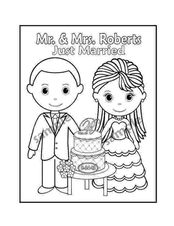 wedding coloring book dirt road damsel diy 9 wedding color books coloring book wedding