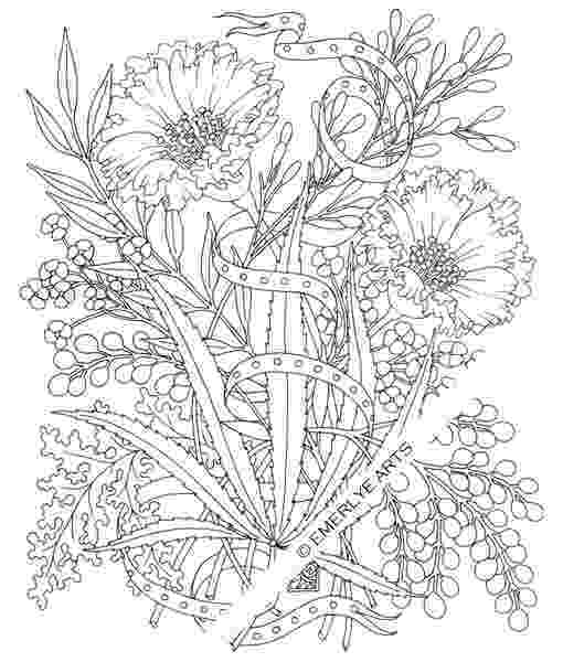 weed coloring sheets fuck you adult coloring page by the artful maker sheets weed coloring