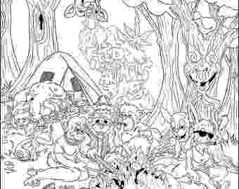 weed coloring sheets psychedelic weed coloring page free printable coloring pages sheets weed coloring
