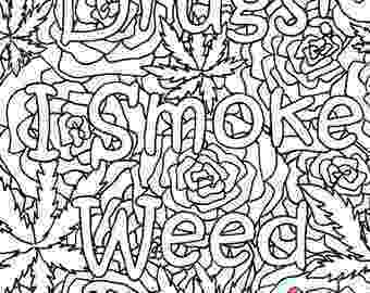 weed coloring sheets weed coloring pages pot leaf with fire free printable weed coloring sheets