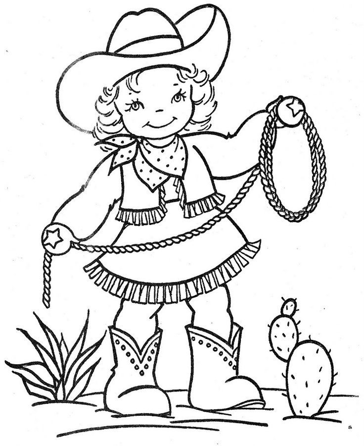 western coloring pages country western coloring pages guns coloring pages pages western coloring
