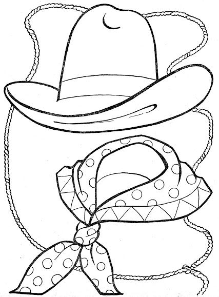 western coloring pages gary dobbs at the tainted archive the cool the hot and pages western coloring
