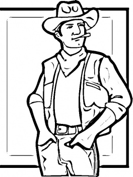 western coloring pages pin by kay gravitt on western boot coloring page pages coloring western