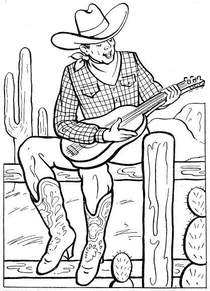 western coloring pages western coloring pages flower coloring pages coloring western pages coloring