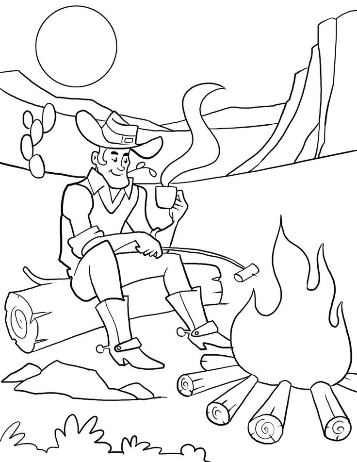 western coloring pages western themed coloring pages coloring home pages western coloring