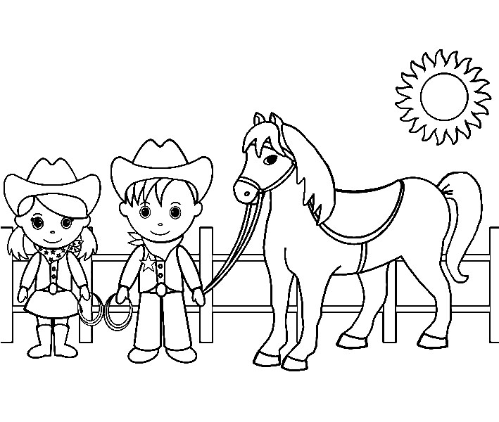 western coloring pages western wall coloring pages coloring pages pages coloring western