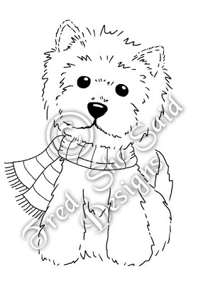 westie coloring pages west highland terrier coloring pages sketch coloring page westie coloring pages