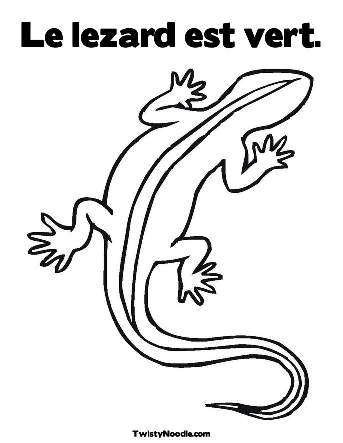 wild kratts coloring pages black and white koki wild kratts coloring pages coloring black and white wild kratts pages