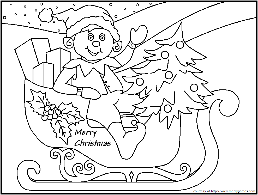 wild kratts coloring pages black and white pbs kids coloring pages printable coloringsnet coloring white wild kratts pages black and