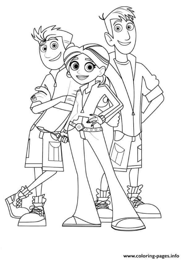 wild kratts coloring pages black and white printable celtic coloring pages tags 98 amazing celtic wild coloring pages white kratts black and
