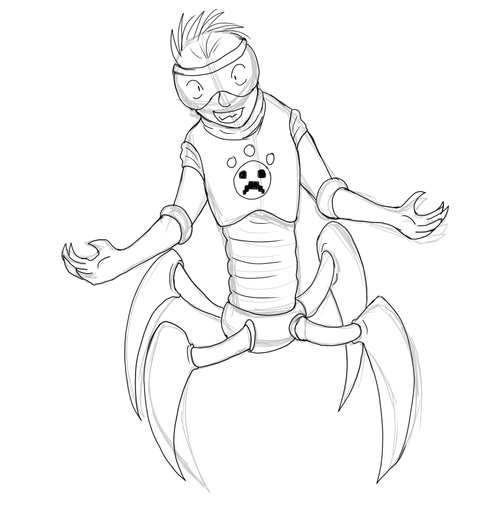 wild kratts coloring pages black and white social media icons white png social media png clip art kratts pages wild white black and coloring