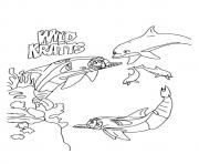wild kratts coloring pages black and white wild kratts free coloring pages and white kratts coloring black pages wild