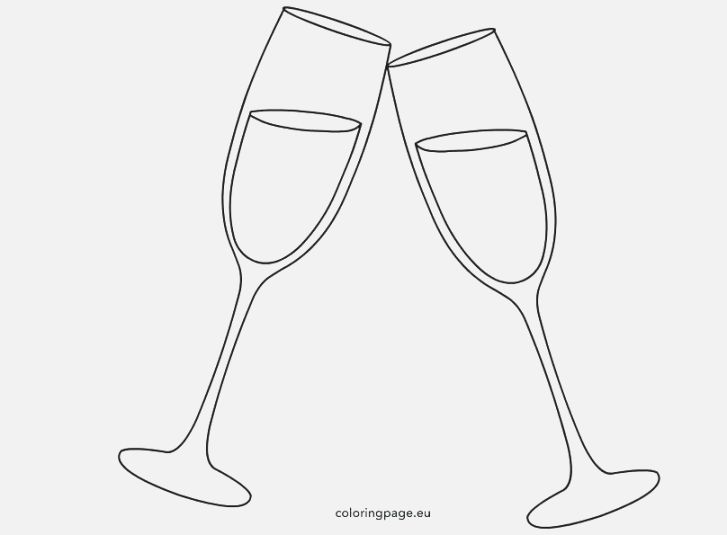 wine bottle coloring pages bottle pages bottle coloring wine