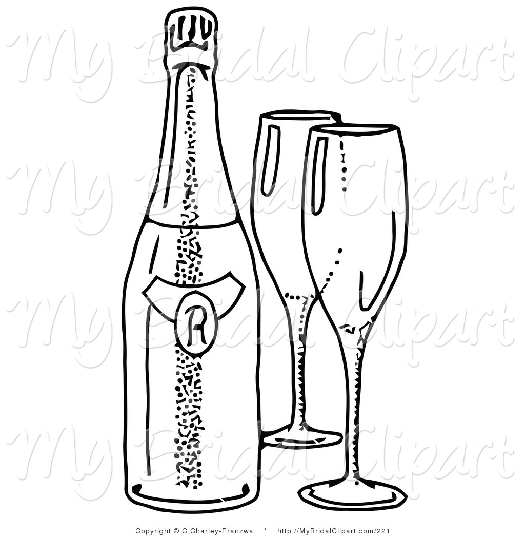 wine bottle coloring pages cartoon clipart of a black and white drunk wine bottle wine coloring pages bottle