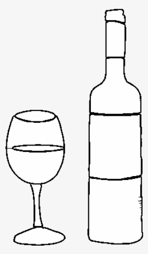 wine bottle coloring pages champagne bottle coloring page coloringcrewcom coloring bottle pages wine