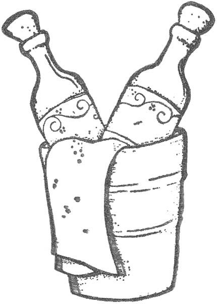 wine bottle coloring pages fascinating wine bottle coloring pages page ultra and bottle coloring pages wine