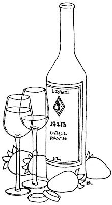 wine bottle coloring pages wine bottle and glass coloring pages 9 getcoloringpagesorg wine pages bottle coloring