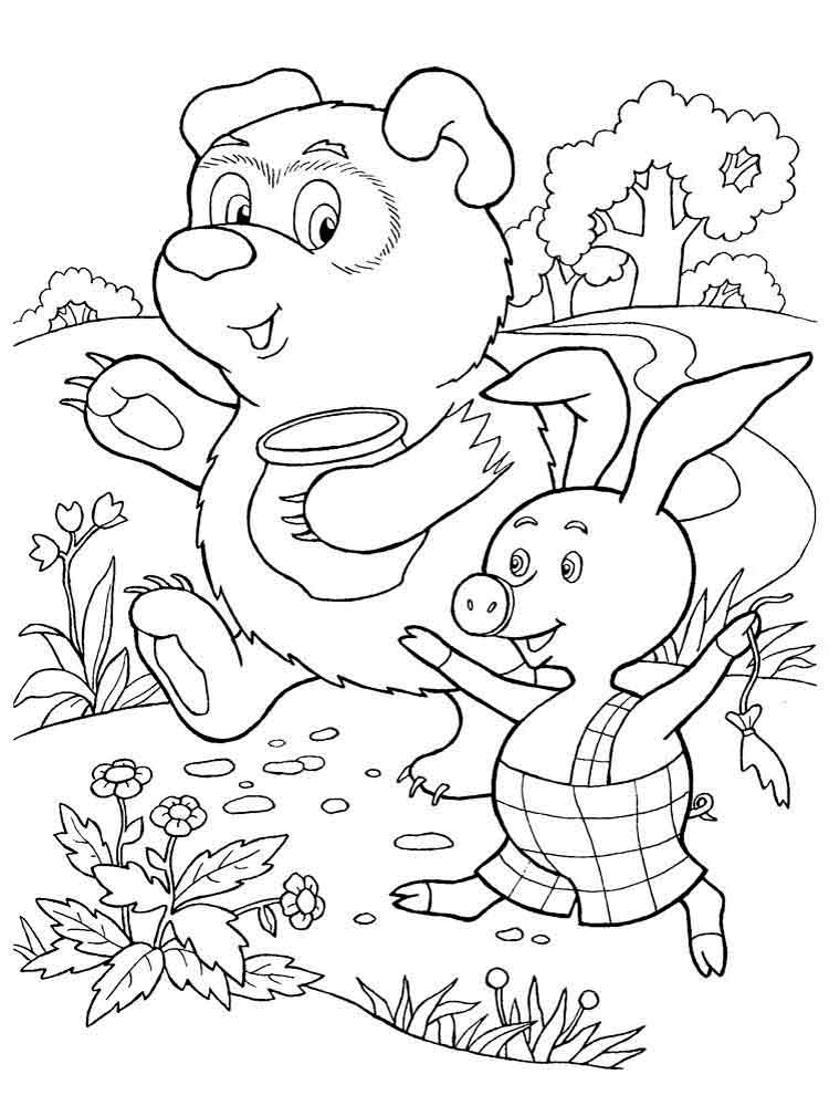 winnie the pooh coloring book download winnie the pooh coloring pages download and print winnie the coloring pooh book download winnie