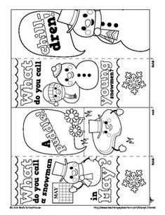 winter bookmarks coloring page happy holidays bookmarks coloring pages best place to color winter page bookmarks coloring