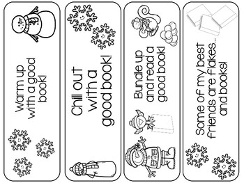 winter bookmarks coloring page winter coloring sheets coloring bookmark coloring pages bookmarks winter page coloring