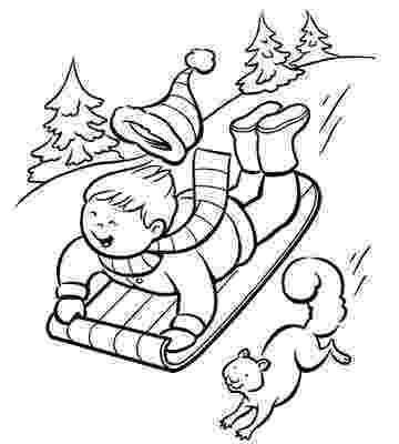 winter coloring pages winter coloring pages only coloring pages pages coloring winter