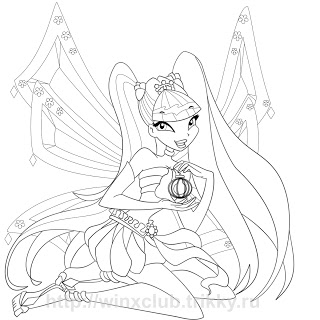winx club musa all the villains blog junho 2016 club winx musa