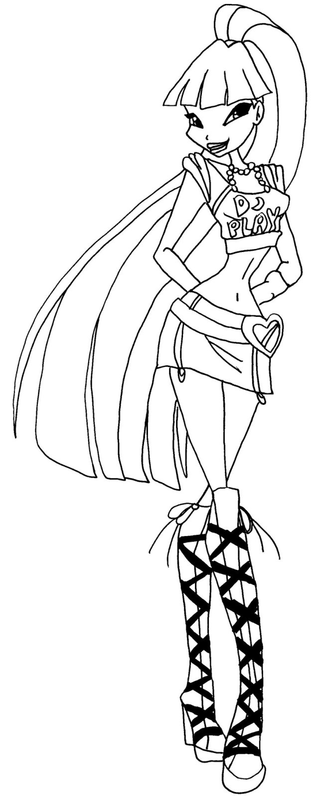 winx club musa musa winx coloring pages download and print for free musa club winx