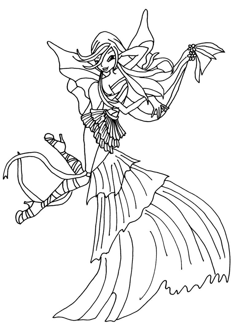 winx club musa winx club musa coloring pages free coloring pages club winx musa