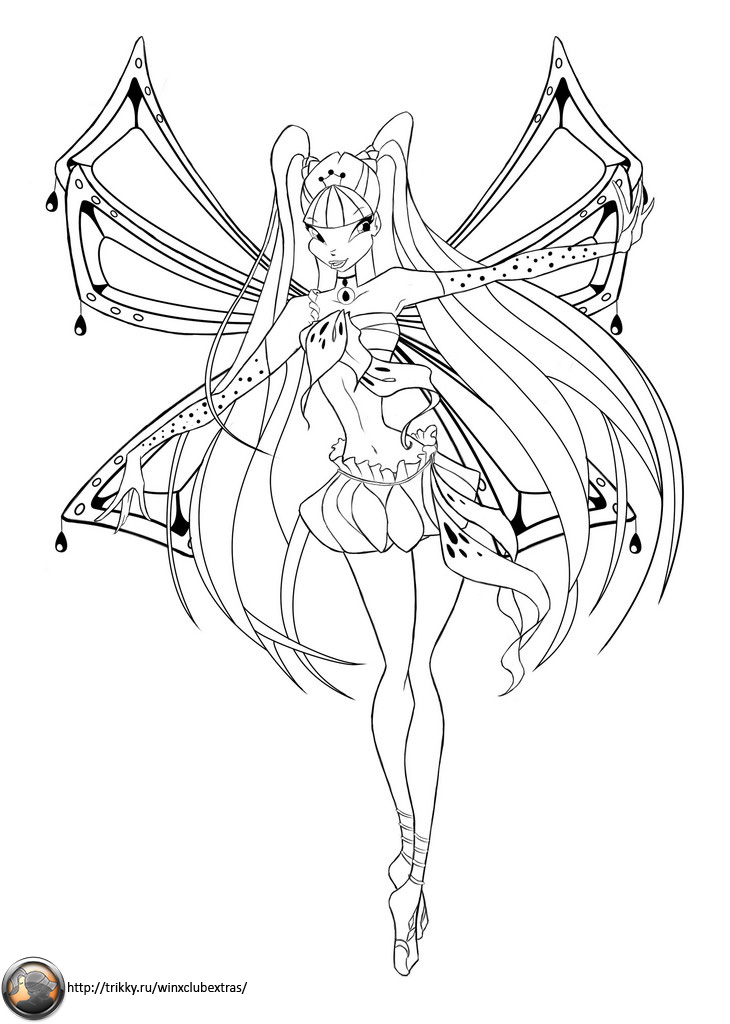 winx club musa winx club musa coloring pages sketch coloring page winx musa club
