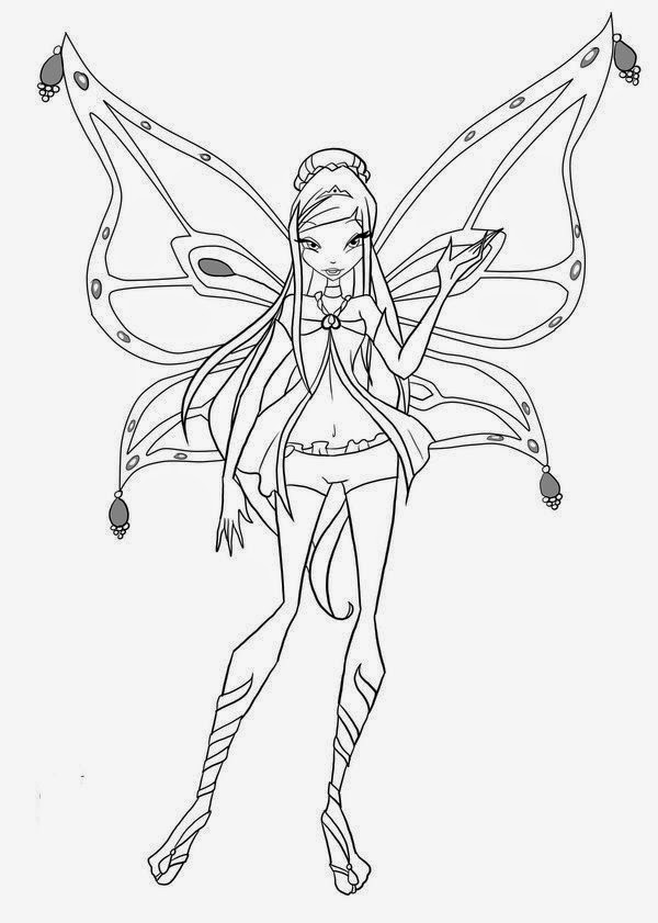 winx coloring page free coloring activity with winx club coloring pages new winx page coloring