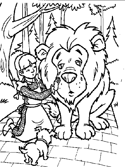 wizard of oz coloring pages free wizard of oz tin man coloring page free printable free wizard of coloring pages oz